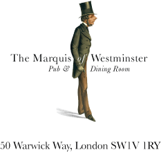 the-marquis-of-westminster-thumbnail