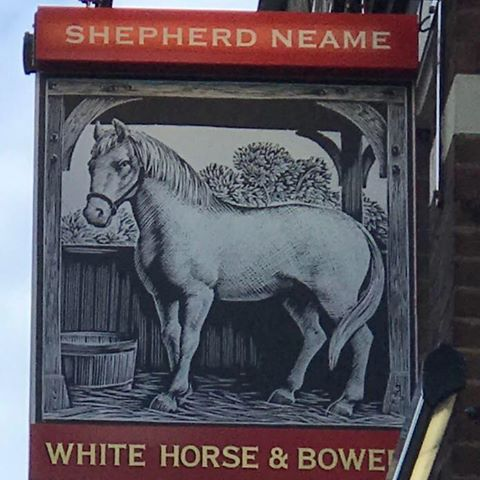 the-white-horse-and-bower-thumbnail