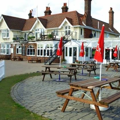 the-victory-at-mersea-thumbnail