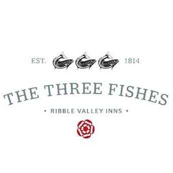 the-three-fishes-thumbnail
