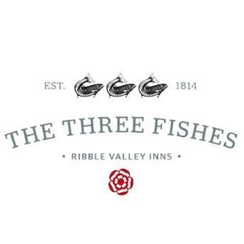 the-three-fishes-thumbnail