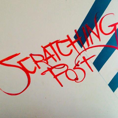 scratching-post-thumbnail