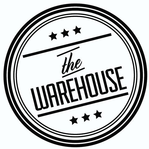 the-warehouse-thumbnail