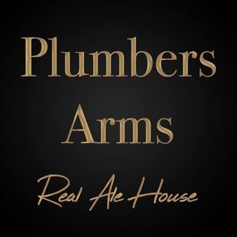 plumbers-arms-thumbnail