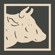 bulls-head-thumbnail