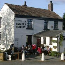 the-anglers-retreat-thumbnail