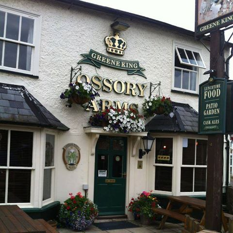 the-ossory-arms-thumbnail