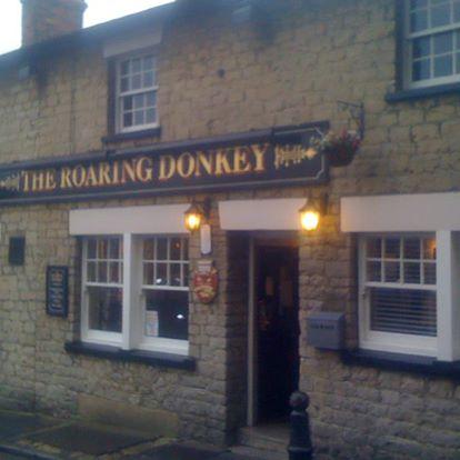 the-roaring-donkey-thumbnail