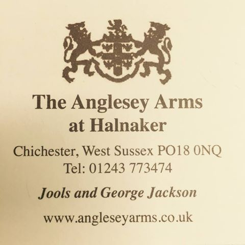 the-anglesey-arms-thumbnail