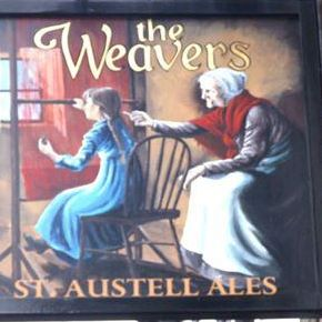 the-weavers-thumbnail