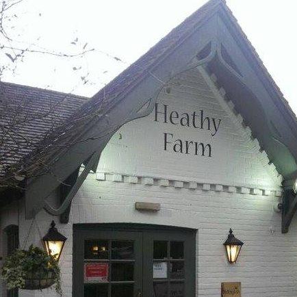 heathy-farm-thumbnail