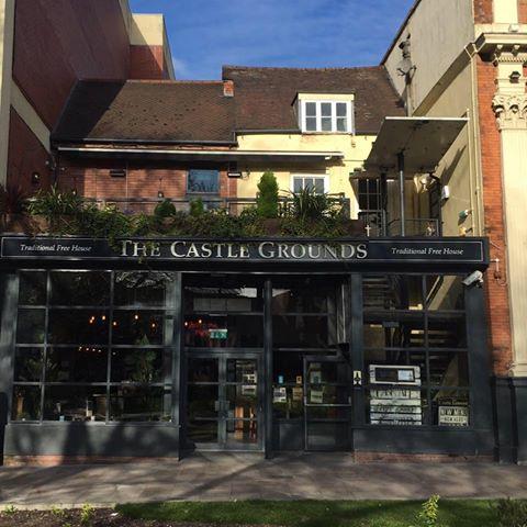 the-castle-grounds-thumbnail