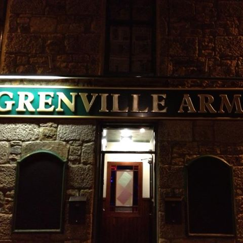 grenville-arms-thumbnail