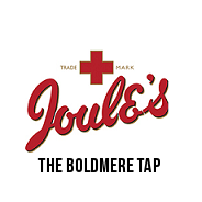 the-boldmere-tap-thumbnail