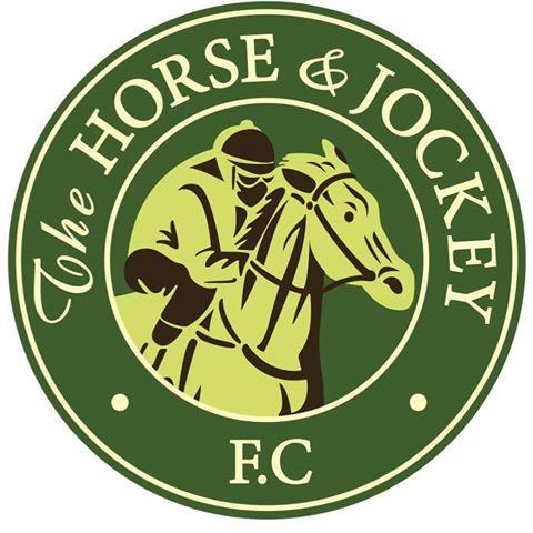 the-horse-and-jockey-thumbnail