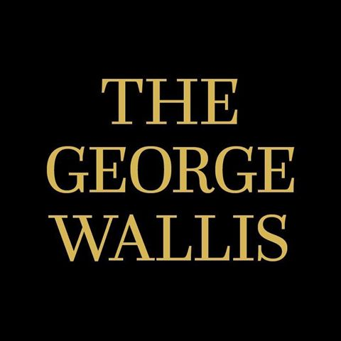 the-george-wallis-thumbnail