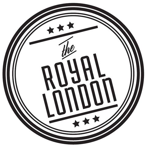 royal-london-thumbnail