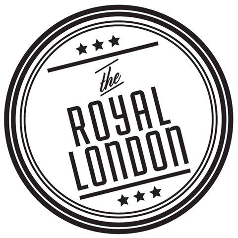 royal-london-thumbnail
