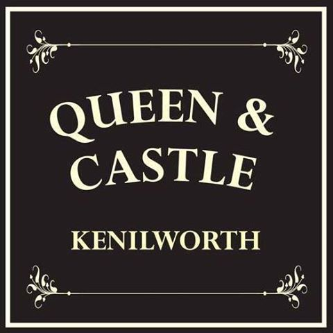 queen-and-castle-thumbnail