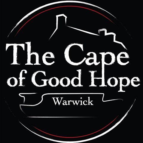 cape-of-good-hope-thumbnail