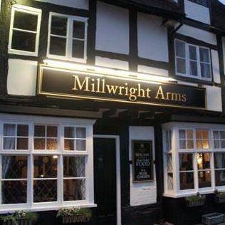 millwright-arms-thumbnail