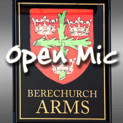 berechurch-arms-thumbnail