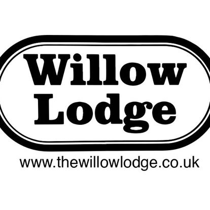 willows-thumbnail