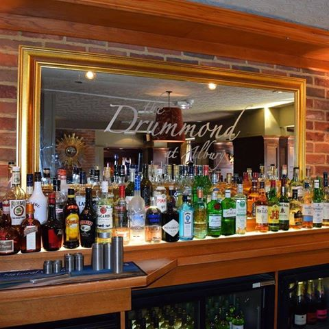 the-drummond-arms-thumbnail