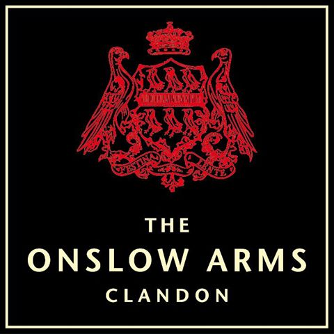 the-onslow-arms-thumbnail
