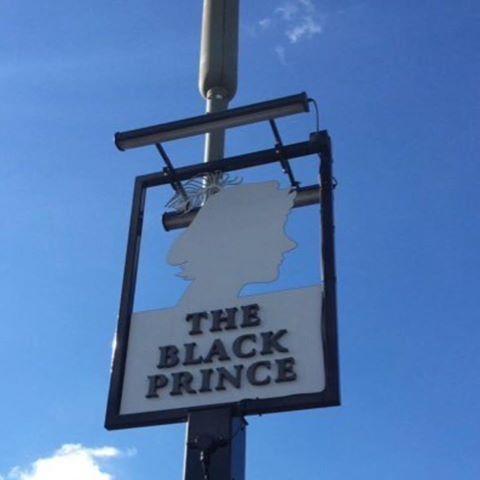 the-black-prince-thumbnail