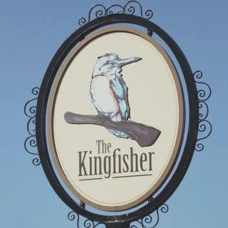 the-kingfisher-thumbnail