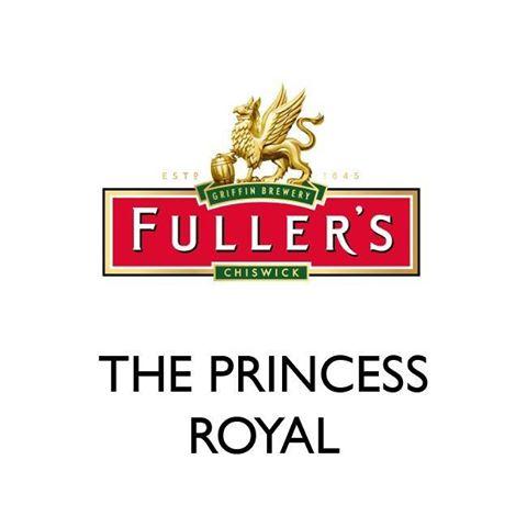 the-princess-royal-thumbnail