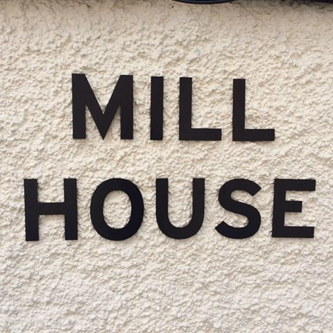 the-mill-house-thumbnail