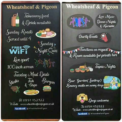 the-wheatsheaf-pigeon-thumbnail