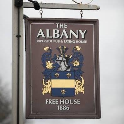 the-albany-thumbnail