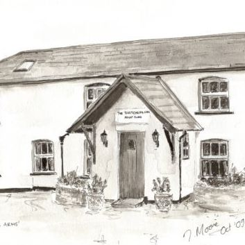 the-thatchers-arms-thumbnail