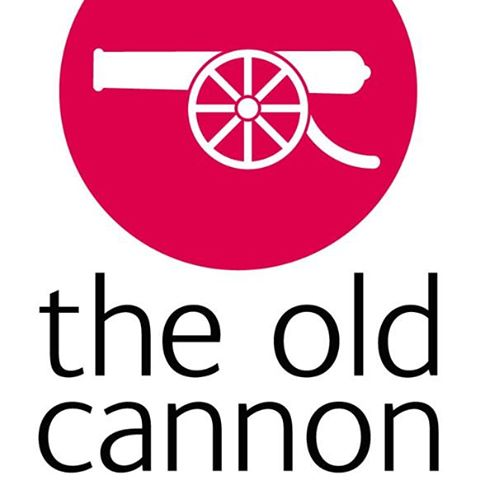 the-old-cannon-thumbnail