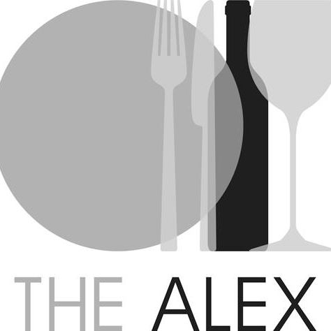 the-alex-thumbnail