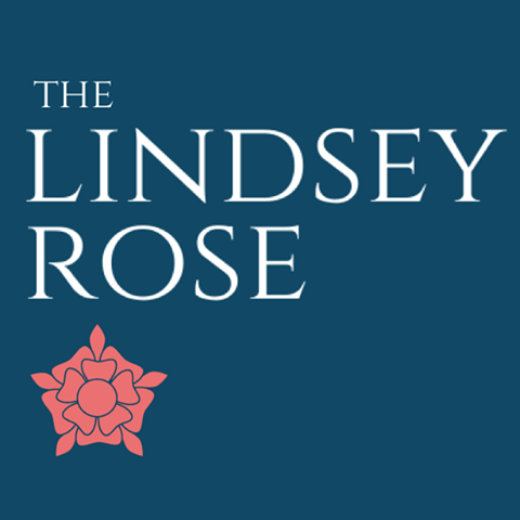 the-lindsey-rose-thumbnail
