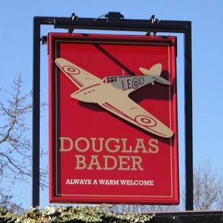 the-douglas-bader-thumbnail