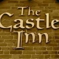 the-castle-thumbnail