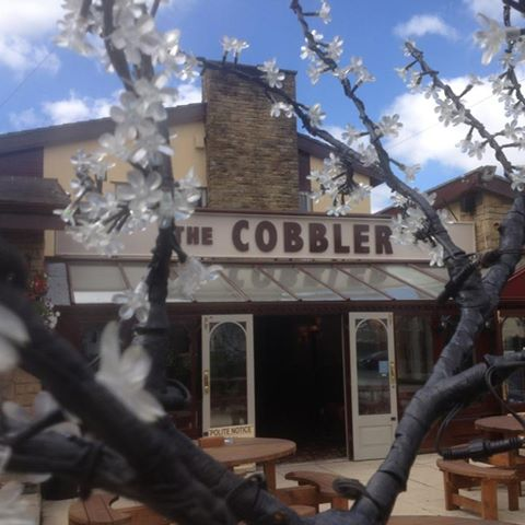 the-cobbler-thumbnail