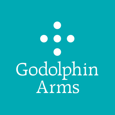 the-godolphin-arms-thumbnail