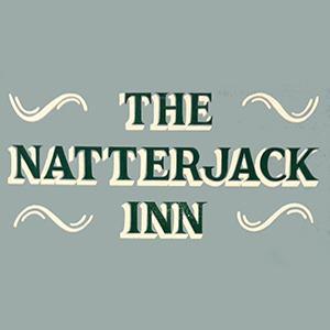 the-natterjack-thumbnail