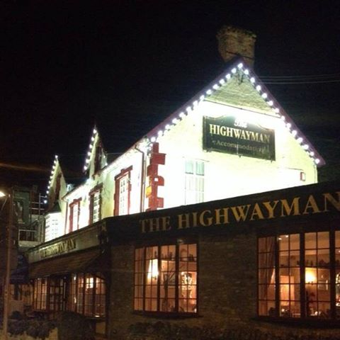 the-highwayman-thumbnail