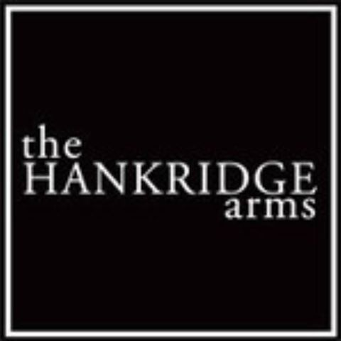 hankridge-arms-thumbnail