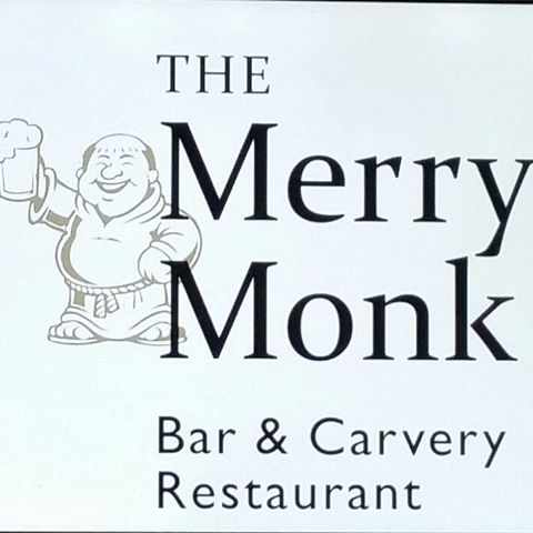 the-merry-monk-thumbnail
