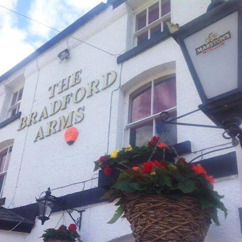 the-bradford-arms-thumbnail