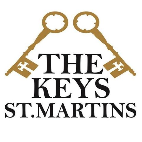 the-keys-thumbnail
