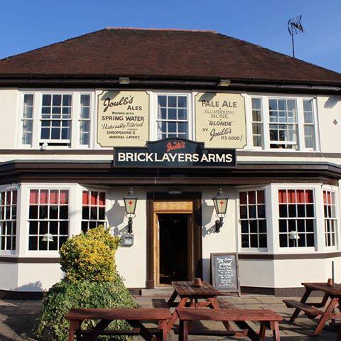 bricklayers-arms-thumbnail